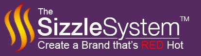 Personal Branding for Solopreneurs
